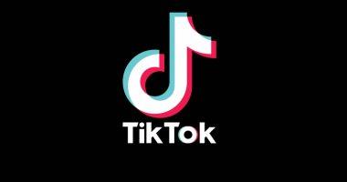 تطبيق TikTok يستوحى بعض الميزات من إنستجرام