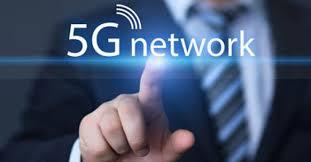 تقرير: نصف الهواتف الذكية ستدعم الـ5G بحلول 2023
