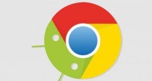 جوجل تخطط لإضافة زر Play بمتصفح كروم.. اعرف فايدته