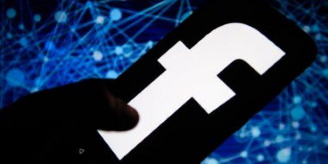 خبير تكنولوجى: مشاكل فيس بوك مع الحكومات بدأت التأثير داخليا على الشركة