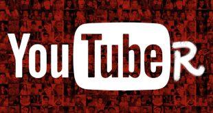 دراسة صادمة: فيديوهات الأطفال تحصل على مشاهدات أعلى بيوتيوب