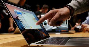 ظهور تقرير آخر يؤكد قدوم MacBook Pro جديد مع شاشة بحجم 16 إنش وبإطار نحيف