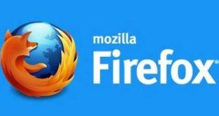 فايرفوكس يكشف عن نسخة جديدة لنظام أندرويد.. اعرف مميزاتها