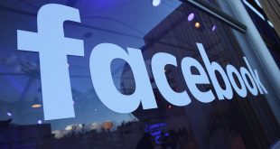 فيس بوك يعلن عن تحديث جديد لتقليل المنشورات الصحية المضللة