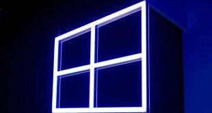"""مايكروسوفت تحقق إنجاز جديد بعد وصول برنامجها """"Word"""" لمليار تثبيت"""