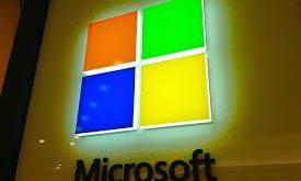مايكروسوفت تستحوذ على شركة ناشئة لتطوير خدمتها للتخزين السحابى