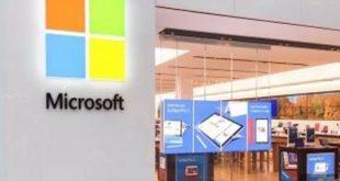 مايكروسوفت تضيف ميزة جديدة لكارهى كلمات المرور..