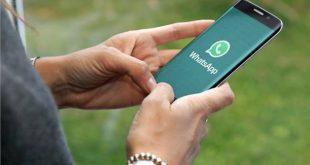 ما هى أسباب حظر مستخدمى الواتساب مؤقتا ؟ وكيف يمكنك تجنب الحظر ؟.jpg