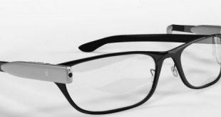 هل توقفت أبل عن تطوير نظارات الواقع المعزز؟