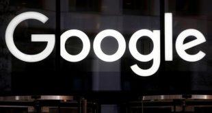 وحدات تحكم ألعاب Google Stadia لن تعمل مع سماعات البلوتوث عند إطلاقها