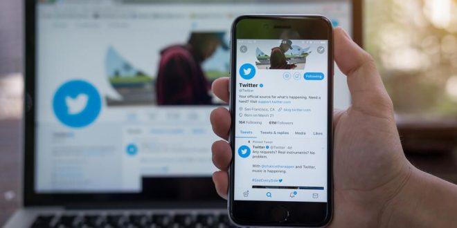 """139 مليون شخص يستخدمون """"تويتر"""" يوميا"""