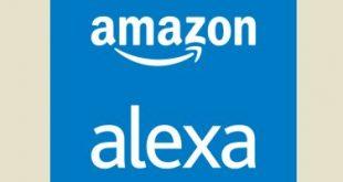 أليكسا أمازون إيراداتها أقل من 300 ألف دولار فى عامها الأول.. اعرف السبب