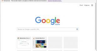 الآن يمكن لمتصفح جوجل كروم ملء تفاصيل بطاقتك الائتمانية تلقائياً