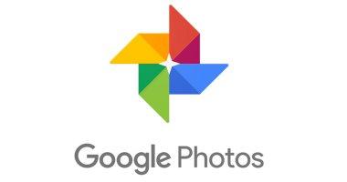 تطبيق صور جوجل يطرح ميزة جديدة لمستخدميه.. تعرف عليها