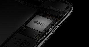 iPhone 12 قد يحصل على ترقية كبيرة على مستوى المعالج بفضل تقنية تصنيع جديدة
