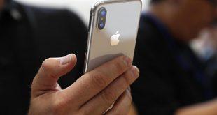 ولاء العملاء لهواتف iPhone إنخفض إلى أدنى مستوى له على الإطلاق