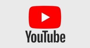 يوتيوب: سياسة حظر فيديوهات القرصنة التعليمية ليست جديدة