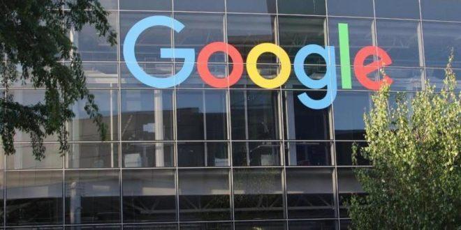 أبل تنضم لجوجل وفيس بوك وتويتر بمشروع مشاركة البيانات..