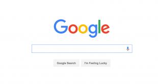الآن يمكنك مشاركة الروابط بطريقة أسهل عبر بحث جوجل