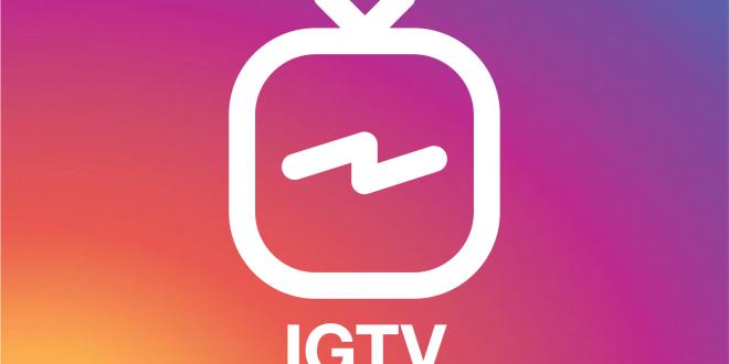 بالخطوات.. كيف يمكنك تحميل مقاطع فيديو IGTV من انستجرام على هواتف أيفون