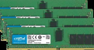 تعرف على مواصفات ذاكرة الوصول العشوائي RAM بجهازك من النظام