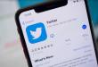 تويتر: إضافة فيديوهات إلى التغريدات يزيد التفاعل لـ 10 أضعاف