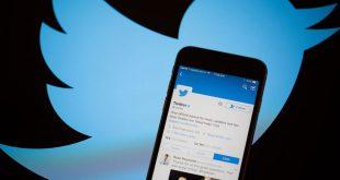 تويتر تختبر مميزات جديدة.. البحث فى الرسائل ودعم الصور الحية أبرزها