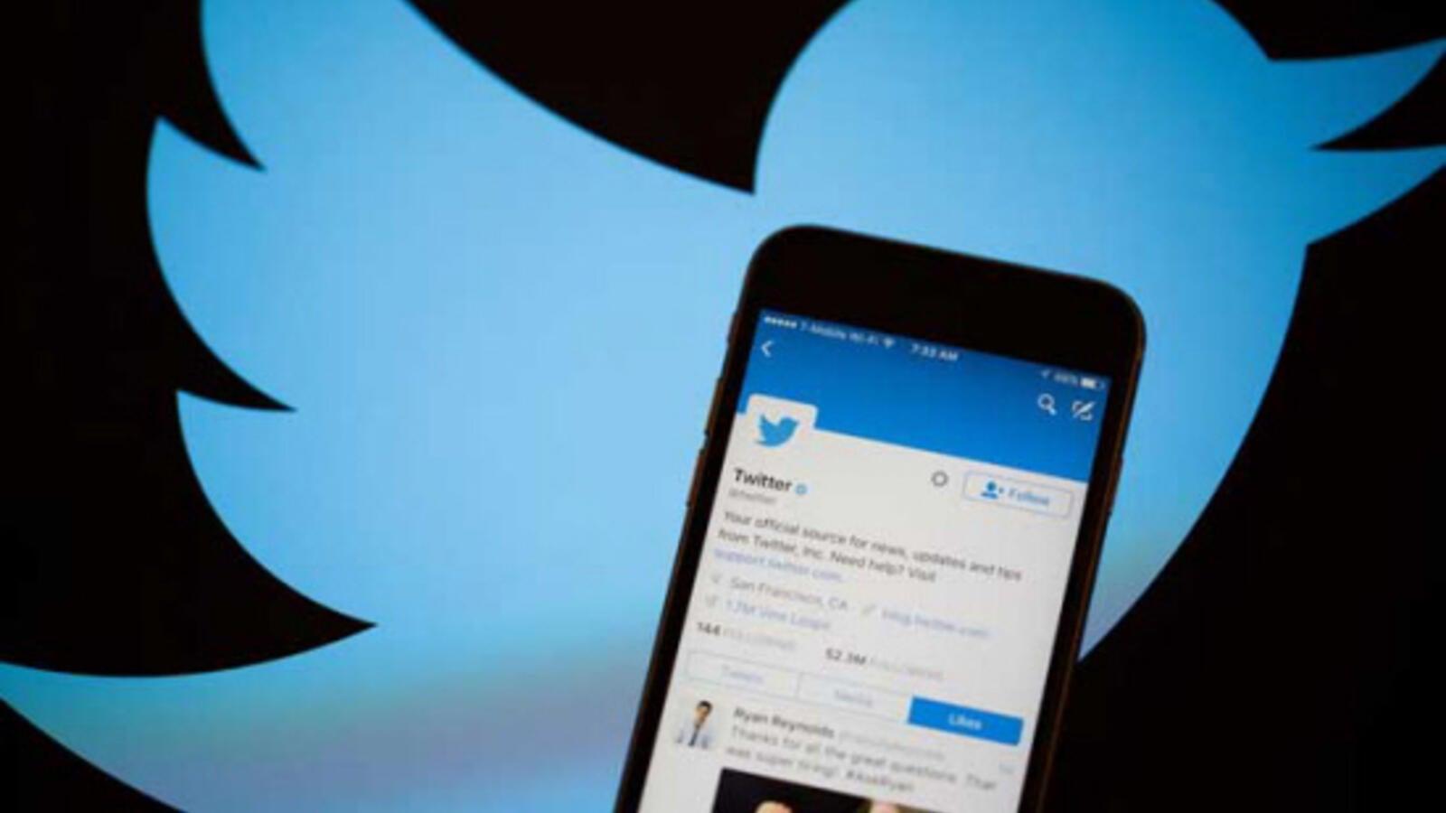 """تويتر يختبر زر """"غفوة"""" جديد يتيح لك إيقاف الإشعارات مؤقتًا"""