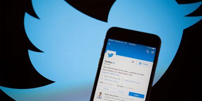 تويتر يستعد لطرح ميزة جديدة لمستخدمى الويب..