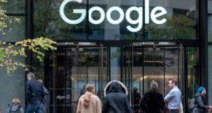 جميع أجهزة جوجل ستضم مواد معاد تدويرها بحلول 2022