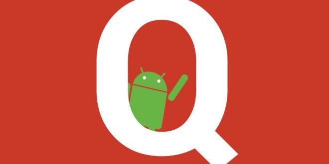جوجل تختبر خدمة Play Pass لمستخدمى أندرويد.. اعرف مميزاتها