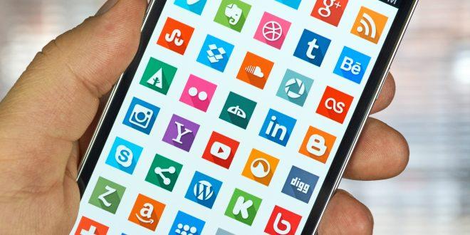 جوجل تزيل 85 تطبيقا من منصة أندرويد..