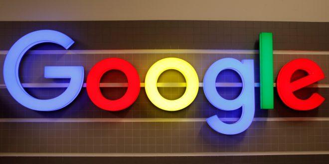 جوجل تلجأ لمصنع نوكيا القديم فى فيتنام لإنتاج أجهزتها بدلا من الصين