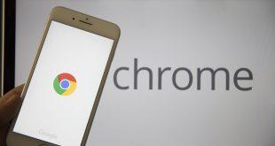 جوجل كروم يمنع المواقع من تتبع مستخدمى وضع التصفح الخفى