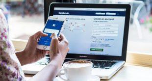 فيس بوك فى مرمى النيران.. فشل فى إيقاف التقييمات الوهمية لمنتجات مزيفة