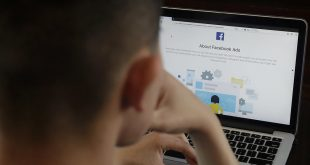 فيس بوك يطور تقنية تمكن المستخدمين من الكتابة بأدمغتهم بدلا من أيديهم