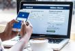 """""""مجاني وسيظل"""".. فيسبوك يحذف عبارته الشهيرة ويستبدلها بأخرى"""
