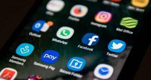 كم ينفق المستخدمون على التواصل الاجتماعي؟ وماذا يفعل العرب؟