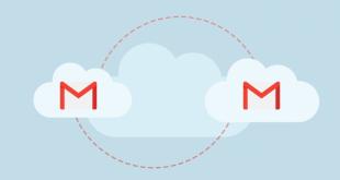 كيفية نقل رسائل Gmail من حساب الى آخر بكل سهولة