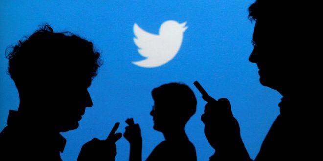 """كيف تتخلص من الحسابات الوهمية على """"تويتر""""؟"""