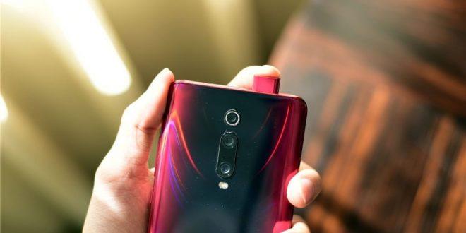 هاتف Redmi المزود بكاميرا 64 ميغابكسل سيصل في الربع الرابع من هذا العام
