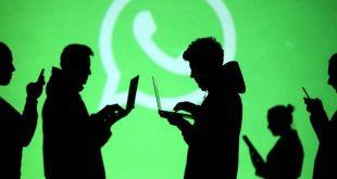 واتساب تخطط لإطلاق المدفوعات الرقمية في إندونيسيا