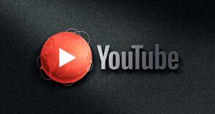 يوتيوب سيسمح بمشاهدة فيديوهاته الأصلية مجانا بدءا من الشهر المقبل