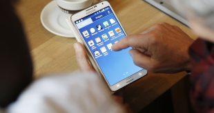 5 خطوات بسيطة لتعزيز سرعة هاتفك القديم