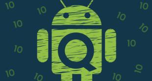 5 مزايا يمكنك الحصول عليها على هاتف Android القديم