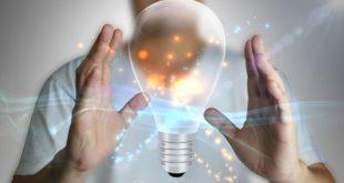 63 ألف براءة اختراع حصيلة إنتاج 40 شركة تكنولوجيا خلال 2018