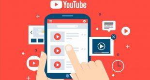7 ميزات خفية في يوتيوب.. تعرف عليها