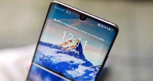 Huawei تسجل مجموعة جديدة من العلامات التجارية في المملكة المتحدة