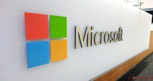 Microsoft تعلن عن حدث كبير في أكتوبر المقبل