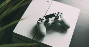 Sony نجحت في بيع أكثر من 100 مليون وحدة من Playstation 4 حتى الآن